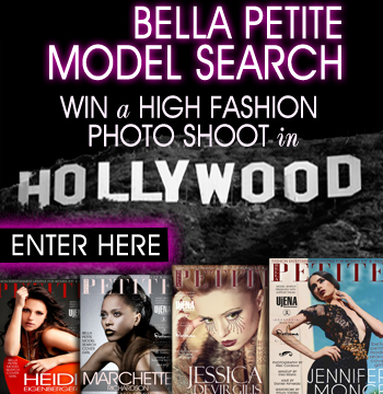 Bella-Petite-Model-Search-No-Year