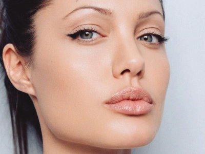 ann-lauren-beauty-tips-angelina-jolie