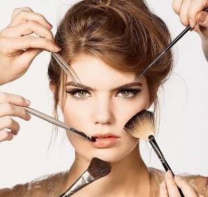 beauty-tips