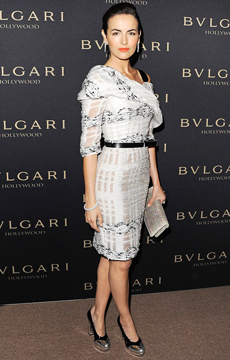 camille-belle-bvlgari-decades-of-glamour