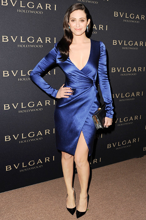 emmy-rossum-bvlgari-decades-of-glamour