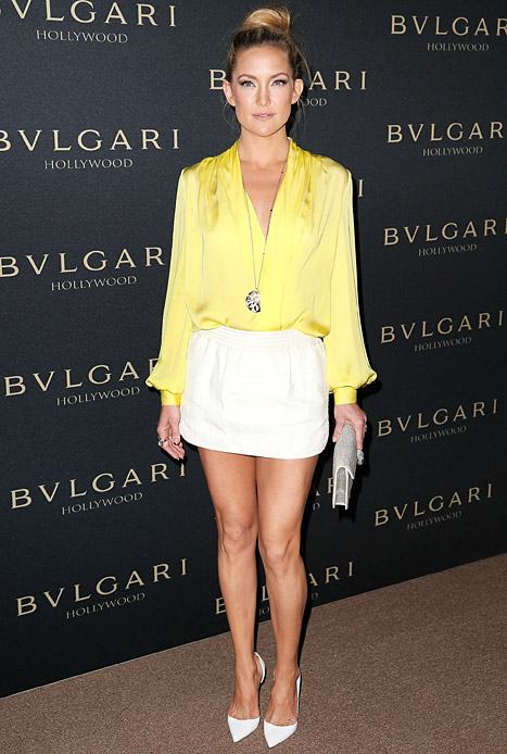 kate-hudson-bvlgari-decades-of-glamour