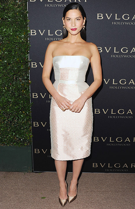 olivia-munn-bvlgari-decades-of-glamour