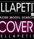 2014 bella petite cover girl header