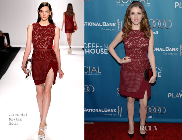 Anna-Kendrick-In-J-Mendel-Backstage-At-The-Geffen-Annual-Fundraiser-Honoring-Steve-Martin