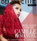 Camille Immanuel Bella Petite cover 2014