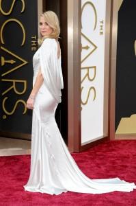 Kate Hudson-Oscars-2014