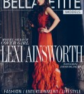 Lexi Ainsworth Bella Petite Cover 2014