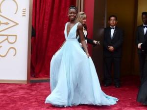 Lupita-Nyongo-Oscars-Dress