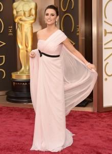 Penelope-Cruz-Oscars-2014