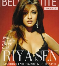 Riya-Sen-cover-layout-2014-small
