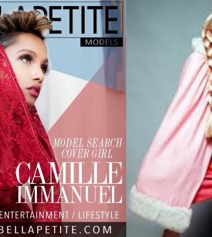 Twiggy-Bella-Petite-Magazine
