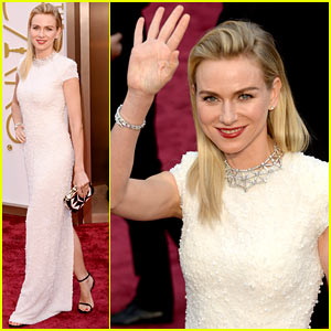 naomi-watts-oscars-2014-red-carpet