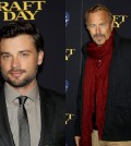 Draft-Day-Tom-Welling-Kevin-Kostner