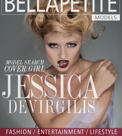 Jessica-DeVirgilis-cover-layout-2014