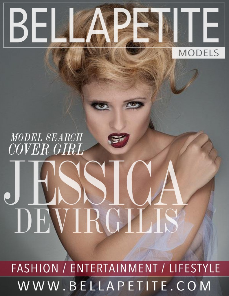 Jessica-DeVirgilis-cover-layout-2014