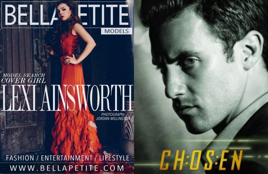Lexi-Ainsworth-Chosen-Crackle-Series