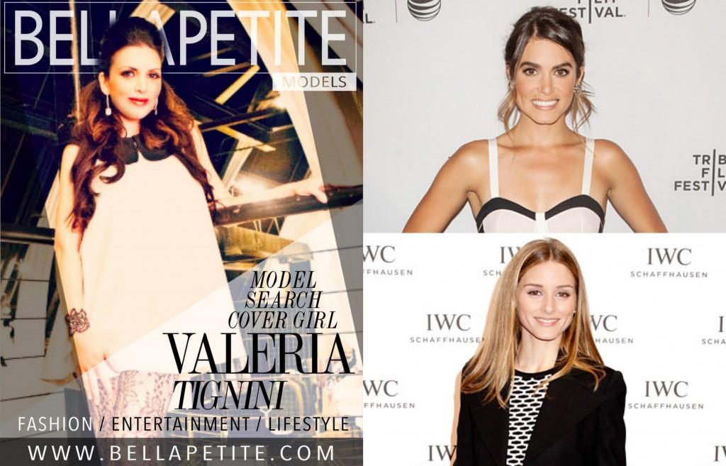 Olivia-Palermo-Nikki-Reed