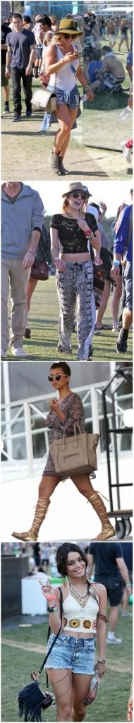 petite-celebrity-fashion