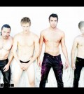 revenge-cast-shirtless_gallery