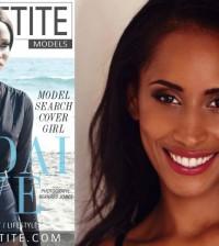 Bella-Petite-Magazine-MOD