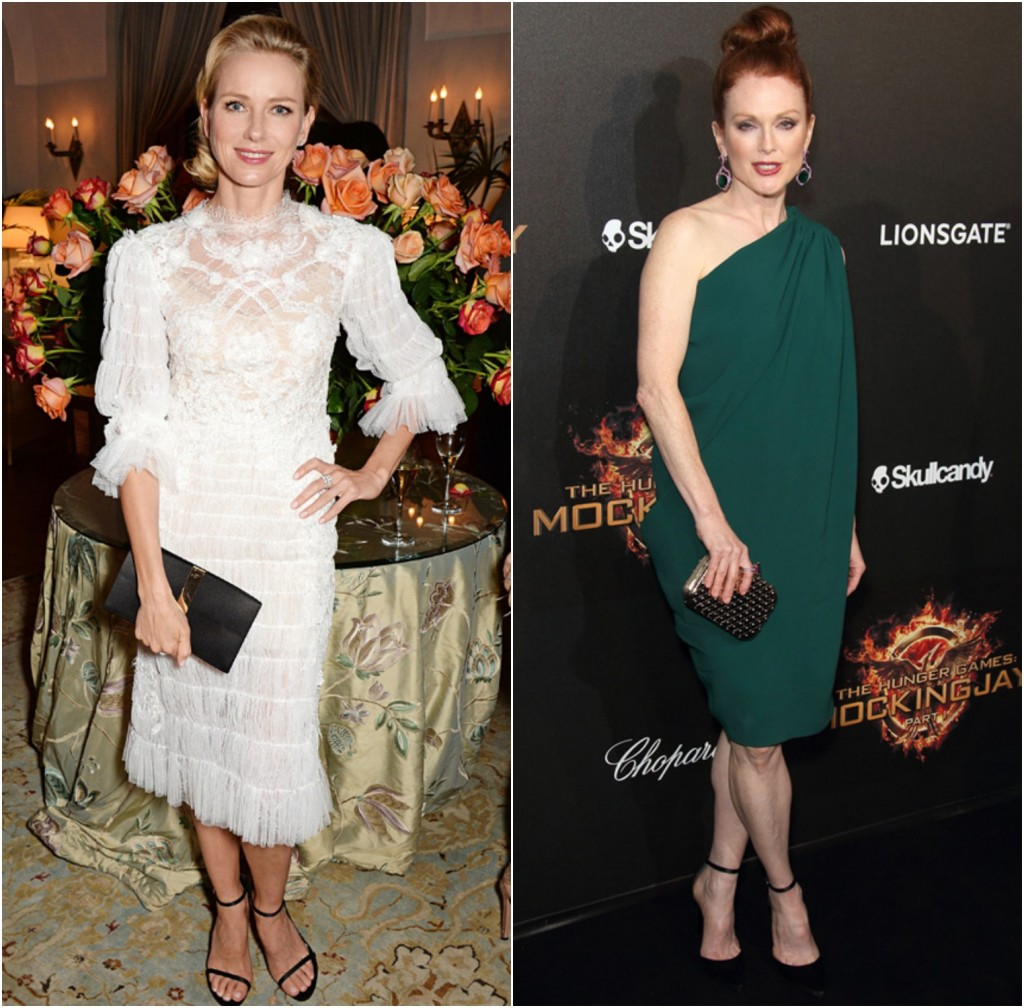 Cannes-Celebrity-Fashion