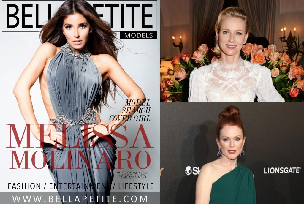 Cannes-France-Celebrity-Fashion