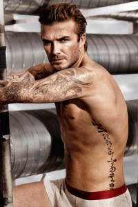 David-Beckham-Hot-Male-Celebrities