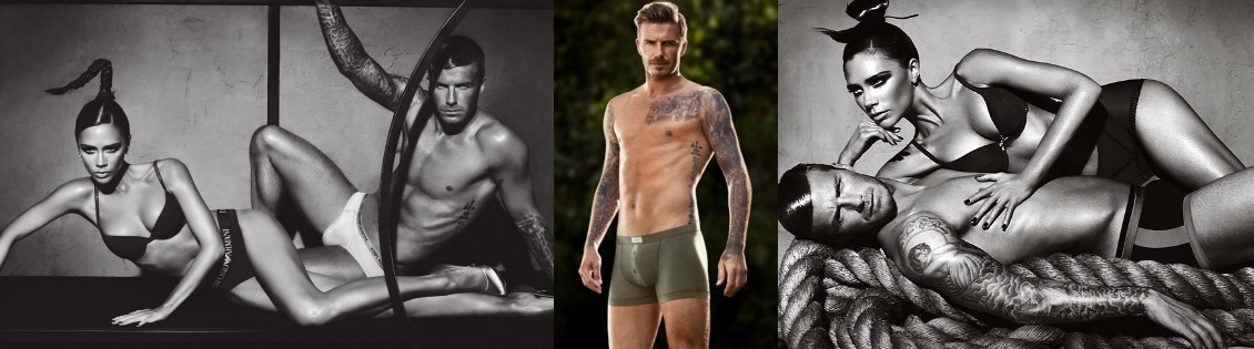 David-Beckham-shirtless