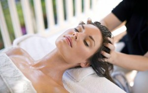 hair-skin-scalp-massage-facial