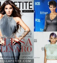 Halle-Berry-Nicole-Richie-petite-celebrities