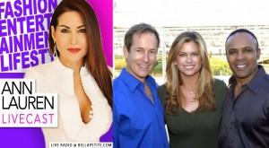 Kathy-Ireland-Nicholas-Walker-Chef-Andre-Ann-Lauren