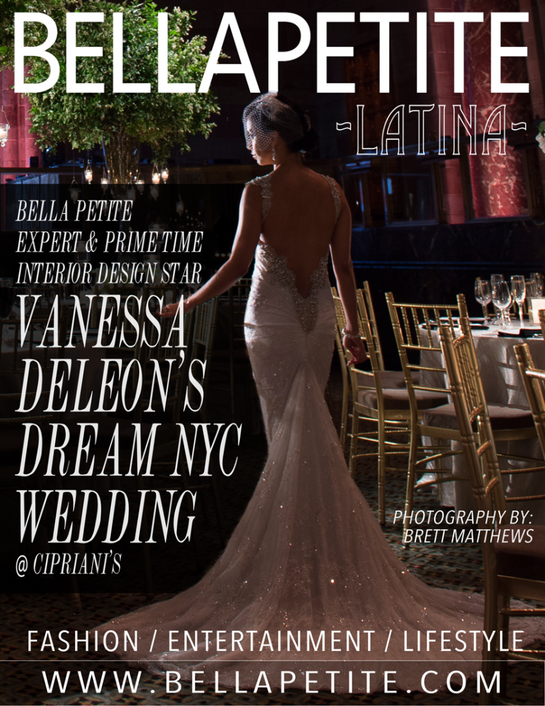 Vanessa-Deleon-Wedding-Cover