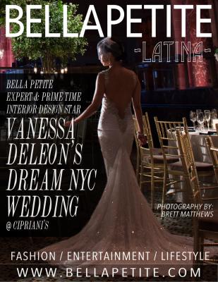 Vanessa-Deleon-Wedding-Cover