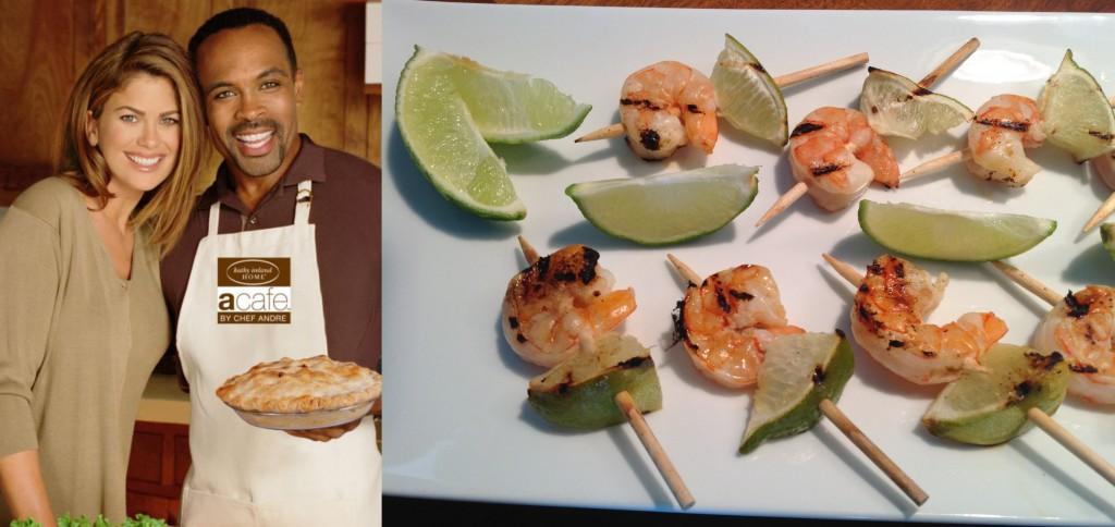 margarita-shrimp-recipe