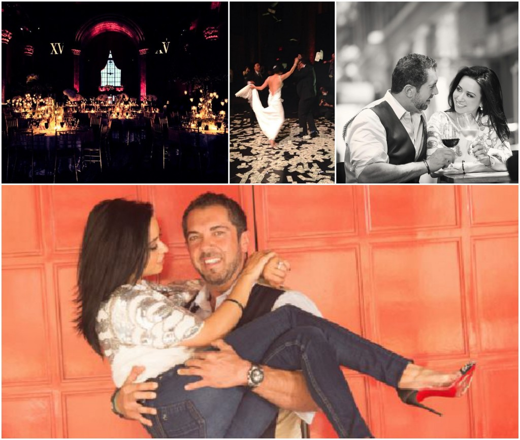 Ciprianis-Vanessa-Deleon-Wedding