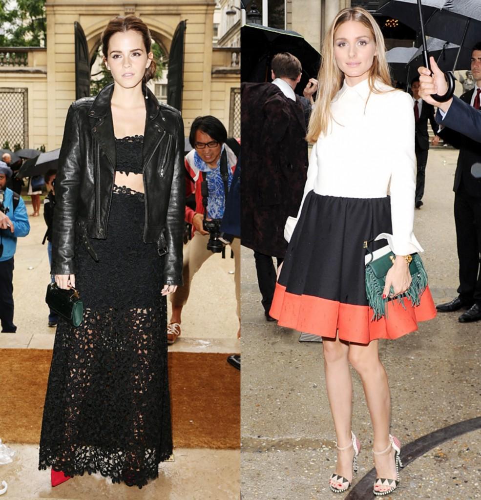 Emma-Watson-Olivia-Palermo-Petite-Celebrities