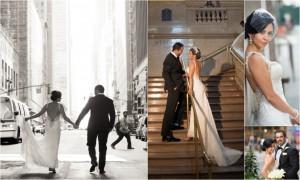 Interior-Designer-Vanessa-Deleon-Wedding
