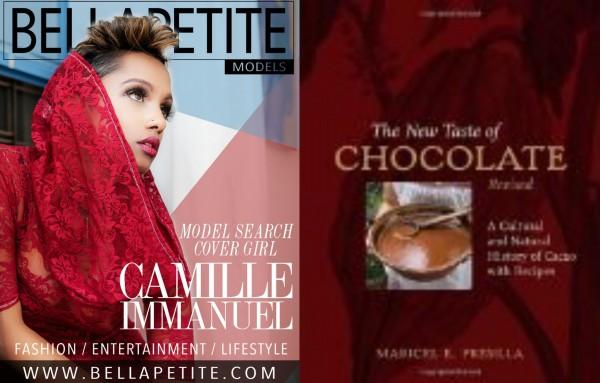 Maricel Prisilla Recipes