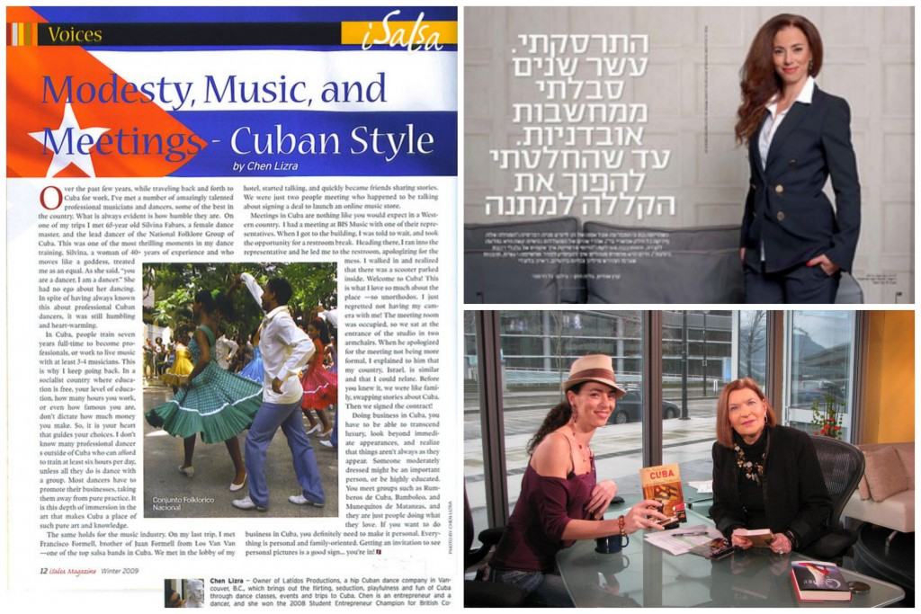 Chen-Liza-My-Seductive-Cuba