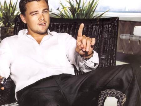 Leonardo-DiCaprio-450x337
