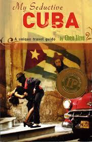 My Seductive Cuba-Chen Lizra