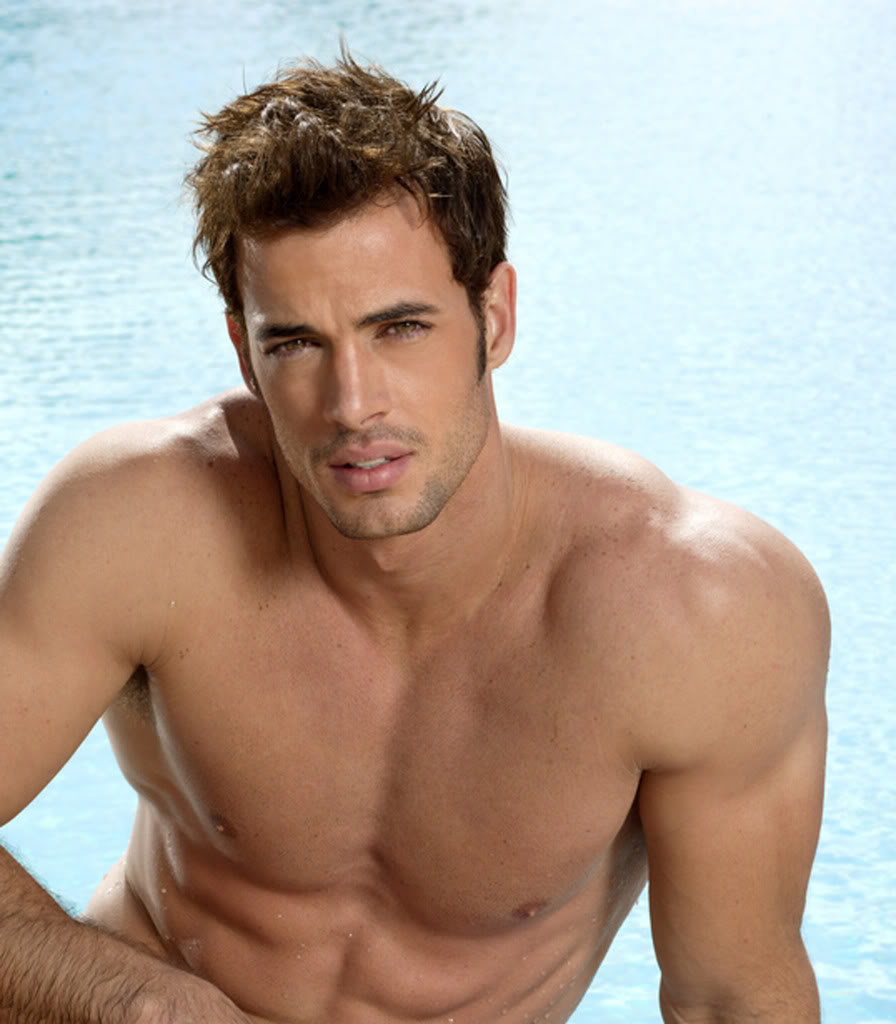 William-Levy-1