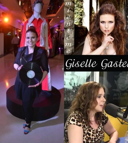 Giselle-Gastell-Petite-Celebrity