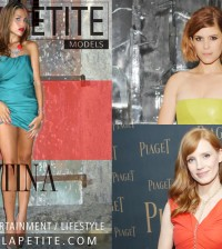 Kate-Mara-Jessica-Chastain-petite-celebrities