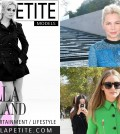Michelle-Williams-Olivia-Palermo-Bella-Petite