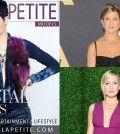 Jennifer-Aniston-Kate Hudson
