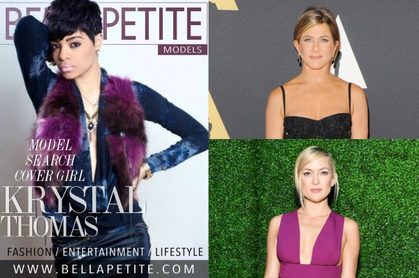 Jennifer-Aniston-Kate Hudson