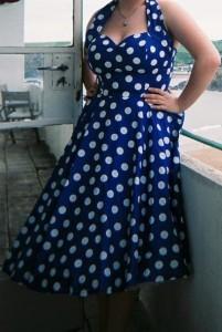dress-makes-me-look-fat