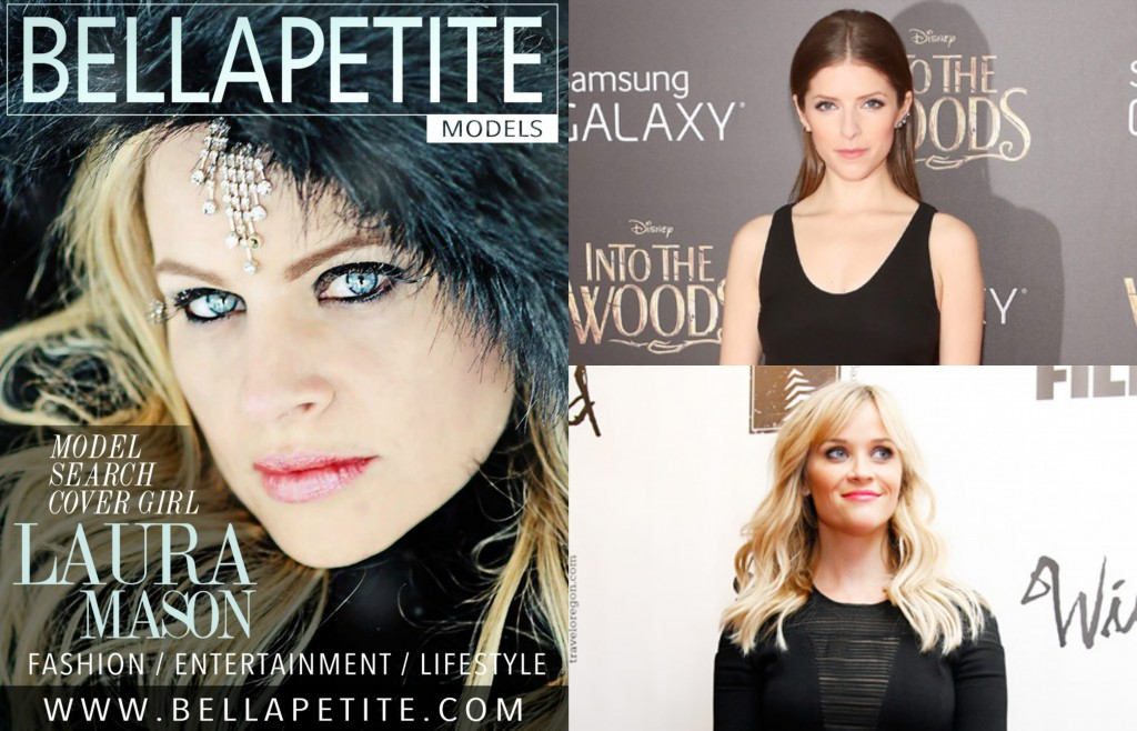 Anna-Kendrick-Reese-Witherspoon-Bella-Petite